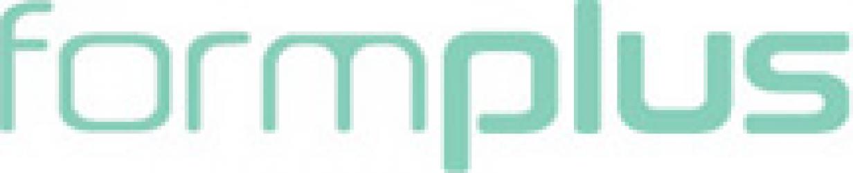 FORMPLUS SOLUTION (M) SDN BHD